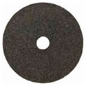 Picture of Flexovit Grinding Wheel 50 x 20 x 9.53 BN201626-ABRA769520- (EA)
