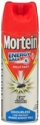 Picture of Mortein Fly Spray Odourless 250gm Energy Ball (Fast Knockdown)-AERO408465- (CTN-9)