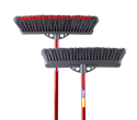 Picture for category Brooms