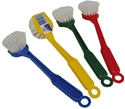 Picture for category Brushware, Dish Brushes, Toilet Brushes etc