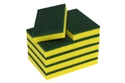 Picture for category Sponges & Scourers