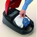 Picture for category Vacuum Cleaner Bags & Filters