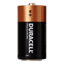 Picture of C Duracell Battery-BATT347100- (BOX-12)