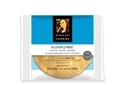 Picture of Byron Bay Cookie Gluten Free White Choc Macca Individually Wrapped-BBAY270550- (DOZ)