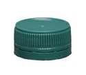 Picture of Cap/Lid -Standard For 250/500/750/1000ml Bottle-BOTT382850- (EA)