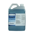 Picture of Auto Glass Wash Liquid Glassmatic  AP213-Actichem 5lt-CHEM392950- (EA)