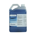 Picture of Swiftsolve Laundry Prespray AP140Laundry -Actichem 5lt-CHEM394450- (EA)