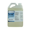 Picture of San Strike Foaming Acid Cleaner AP603-Actichem 5lt-CHEM397900- (EA)
