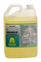 Picture of Aquasolve High Performance Degreaser AP125-Actichem 5lt-CHEM400450- (EA)