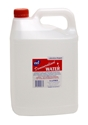 Picture of Demineralised Water 5lt-CHEM402599- (CTN-4)