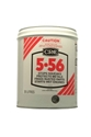 Picture of CRC Lubricant 5.56 Penetrating Oil Drum  20lt-CHEM405940- (EA)