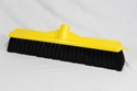 Picture of Broom Head Only Terminator 450mm-CLEA371580- (EA)