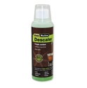 Picture of Coffee Machine Clean Triple Action Domestic Descale Liquid 250ml-COFA234950- (EA)