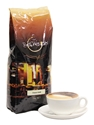 Picture of Coffee Beans Belfresco 'Fresco Gold' Whole Bean 1kg-COFF260960- (CTN-12)