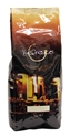 Picture of Coffee Beans Belfresco 'Decaf' Whole Bean 1kg-COFF260970- (EA)