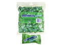 Picture of Mentos Spearmint Pillow Pack Ind Wrapped-CONF284760- (CTN-12)