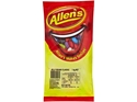 Picture of Jelly Beans 1kg-CONF285300- (EA)