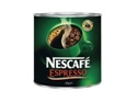 Picture of Coffee -Nescafe Espresso Blend 375gm-CSUN259210- (EA)