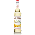 Picture of Coffee Syrup Monin 700ml Butterscotch -CSYR265250- (EA)