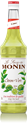 Picture of Coffee Syrup Monin 700ml Lime-CSYR265800- (EA)