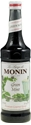 Picture of Coffee Syrup Monin 700ml Green Mint-CSYR266246- (EA)