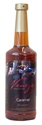 Picture of Coffee Syrup Venezia 750ml Caramel-CSYR266248- (CTN-6)