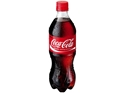 Picture of Coca Cola 600ml-DRNK289400- (CTN-24)