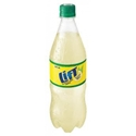 Picture of Lift 600ml Bottles-DRNK289411- (CTN-24)