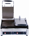 Picture of Large Contact Grill Toaster Birko 15 AMP -EQUI238650- (EA)