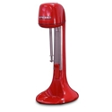 Picture of Milkshake Maker Roband Red Single-EQUI238700- (EA)