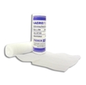 Picture of Aeroform Conforming Bandage 10cm x 4m-FAID805595- (PACK-12)