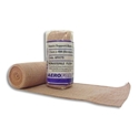 Picture of Aeroform Conforming H / Weight Bandage 7.5 x 4mt-FAID805600- (EA)