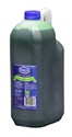 Picture of Trisco Topping Green Lime 3lt-FLAV291900- (EA)