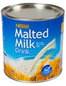 Picture of Malted Milk Powder 1.5kg - Nestle-FSUN286110- (EA)