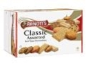 Picture of Arnotts Classic Assorted Bulk 1.5kg-FSUN286830- (EA)