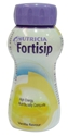 Picture of Nutricia Fortisip Vanilla 200ml-FSUN287000- (CTN-24)