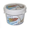 Picture of Proform Neutral Powder 6kg bucket-FSUN287095- (6KG)