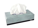 Picture of Tissues 100 Sheet 2 Ply Box Kleenex-FTIS420910- (EA)