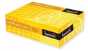 Picture of Gloves Latex  Powdered - M-GLOV471410- (BOX-100)
