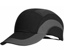 Picture of Bump Cap Black/Grey-HEAD816400- (EA)