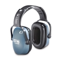 Picture of Earmuffs-Clarity C1-Sound Management-over head-HEAR818950- (PR)