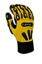 Picture of Glove - G Force Xtreme H/Duty Mechanics With TPR Back-IGLV793205- (PR)