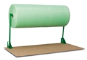 Picture of Bubblewrap Dispenser - Mobile Freestanding - 1500mm Wide-INDU666950- (EA)