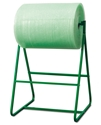 Picture of Bubblewrap Dispenser - Free Standing - 750m Wide-INDU667000- (EA)
