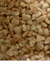 Picture of Crushed Peanuts 1/8  25kg-ITOP297405- (EA)