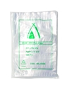 Picture of Plastic Bag LDPE 230x150mm x 50um-LDPE005050- (SLV-100)