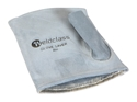 Picture of Aluminized Fibreglass Glove Savers - Right Hand  -Large (SLEEVE ONLY)-LGLV794405- (EA)