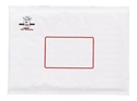 Picture of Jiffy-Lite Bag Mailer # 5    (White Paper outer, bubble inner) 265x380-MAIL640800- (CTN-100)