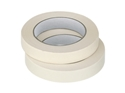 Picture of Masking Tape -High Temp.-Automotive-18mm x 50m-MASK509450- (CTN-48)