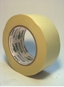 Picture of Masking Tape -High Temp.-Automotive-24mm x 50m-MASK509470- (CTN-36)